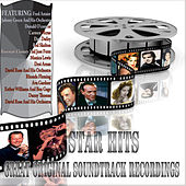 Great Original Soundtrack Recordings - Star Hits (Digitally Remastered) by Various Artists