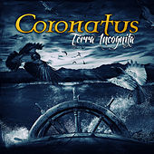 Terra Incognita by Coronatus