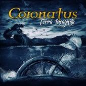 Terra Incognita by Coronatus