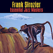 Essential Jazz Masters by Frank Strozier