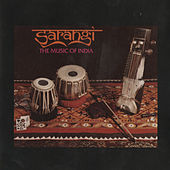 Sarangi: The Music of India by Various Artists