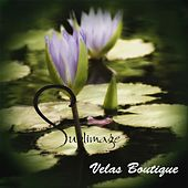 Sublimage - Velas Boutique by Various Artists