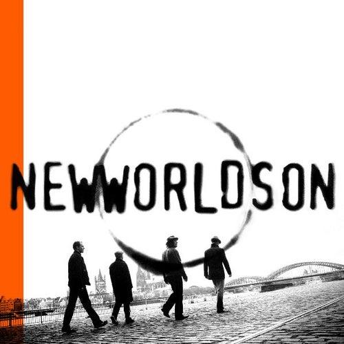 Newworldson by Newworldson