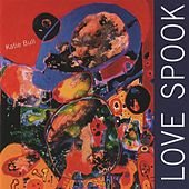 Love Spook von Various Artists