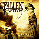 Edge of Collapse by Fallen Captive