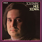 Solitaire by Neil Sedaka