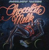 Milky Way by Chocolate Milk