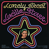 Lonely Street by Lucille Starr