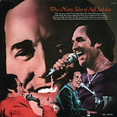 The Many Sides Of Neil Sedaka by Neil Sedaka