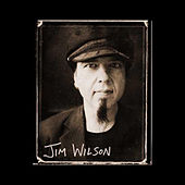 Jim Wilson by Various Artists