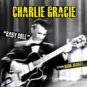 Baby Doll by Charlie Gracie