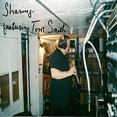 Sharing featuring Tom Smith by Pal Joey