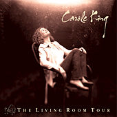 The Living Room Tour by Carole King