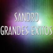 Sandro - Grandes exitos by Sandro