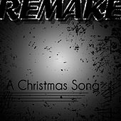 The Christmas Song (Chestnuts Roasting On an Open Fire Justin Bieber feat. Usher Remake) by The Supreme Team