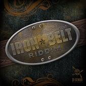Iron Belt Riddim by Various Artists