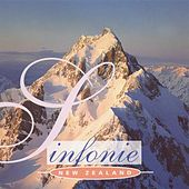 Sinfonie New Zealand (White Cloud Compilation) by Various Artists