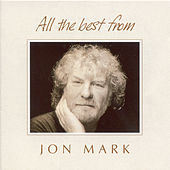 Mark, Jon: All the Best From Jon Mark by Jon Mark