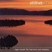 Stillhet 2 (Stillness 2) by Various Artists