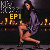 Ep 1 by Kim Sozzi