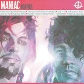 Mania by Maniac