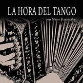 La Hora del Tango (vol 1) by Various Artists