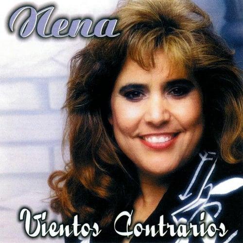 Vientos Contrarios by Nena Leal