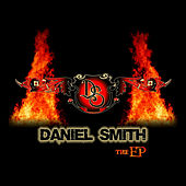 The EP by Daniel Smith