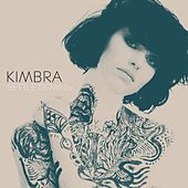 Settle Down EP by Kimbra
