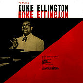The Music Of Duke Ellington by Duke Ellington