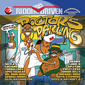 Doctor's Darling by Various Artists