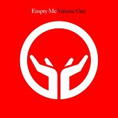 Empty Me by Various Artists