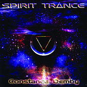 Spirit Trance by Constance Demby