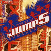 Mix It Up: Remixes by Jump 5