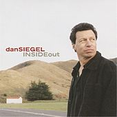 Inside Out by Dan Siegel