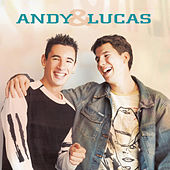 Andy & Lucas by Andy & Lucas