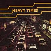 Jacker by Heavy Times