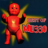 Best of MU330 by Mu330