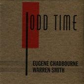 Odd Time by Eugene Chadbourne