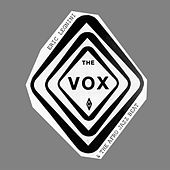 The Vox (Bonus Track Version) by Eric Legnini