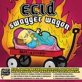 Swagger Wagon by eCID