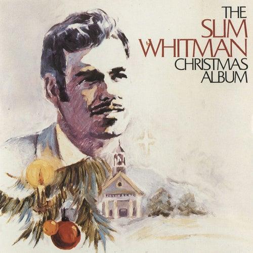 The Slim Whitman Christmas Album by Slim Whitman