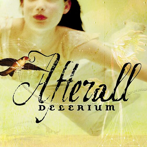 After All Remixes [feat. Jaël by Delerium