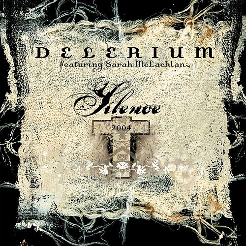 Silence by Delerium