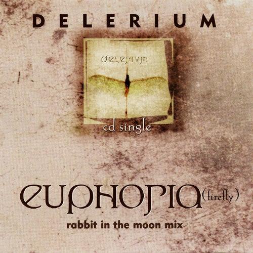 Euphoria by Delerium