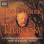 Tchaikovsky: Romantic Tchaikovsky (The) by Various Artists