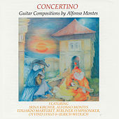 Concertino by Various Artists