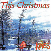 This Christmas by The Kings