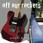 Off Our Rockers by Cooper