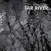 Tar River by John Cohen